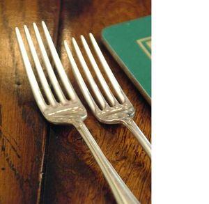 Fork2
