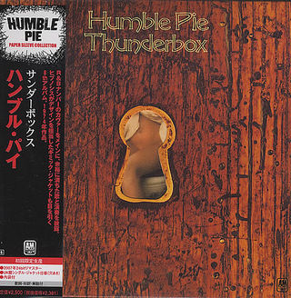 Humble-Pie-Thunderbox-392934
