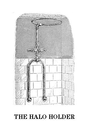 Claw-foot-tub-6
