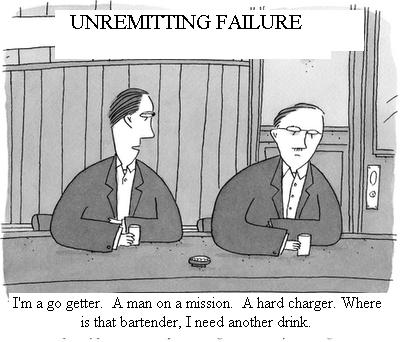 Cartoon_f_a13831_p465