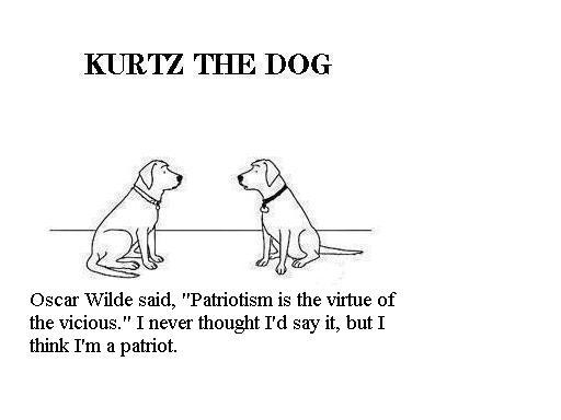 Dogkurtz2