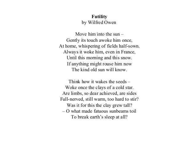 Futility-by-wilfred-owen-2-638