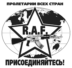 Russianrafimages