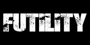 Futindex