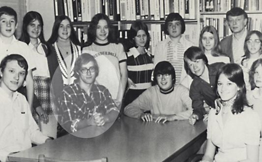 1976_littonian_echo_staff1