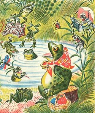 Froggie01