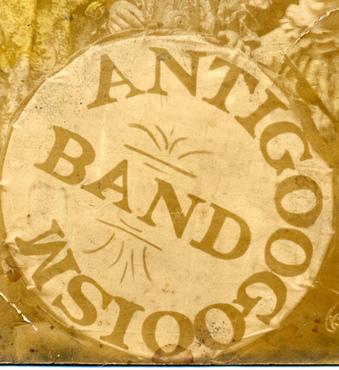Antigoogoism_2