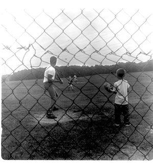 Baseball72_1