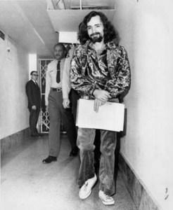 Manson201970208